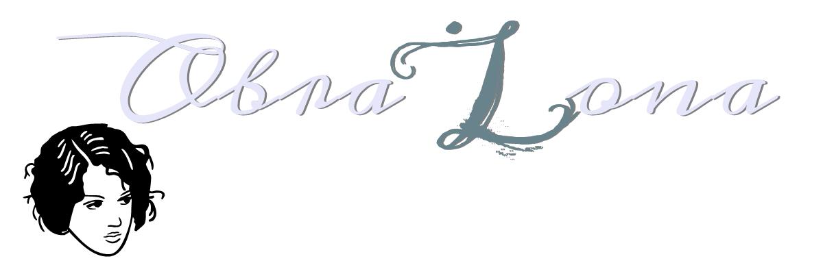 ObraŻona - blog humorystyczny o małżeństwie i lifestyle