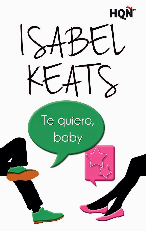 Libros y juguetes 1demagiaxfa libro te quiero baby - Libros harlequin gratis ...