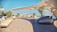 07-Sennkka-Pier-Lounge-by-Nuvist-Architecture-and-Design