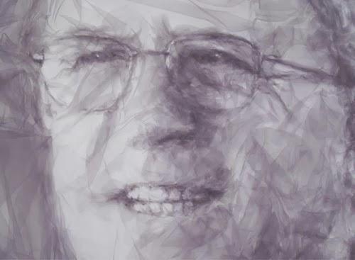 15-Tulle-Portrait-Scultures-Benjamin-Shine-www-designstack-co