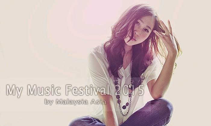 Froya My Music Festival
