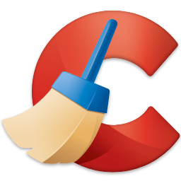 CCleaner 508 Free Download