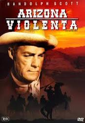Baixar Filme Arizona Violenta (Dublado)