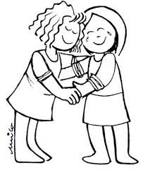 Imagenes de amistad imagenes de amistad para dibujar