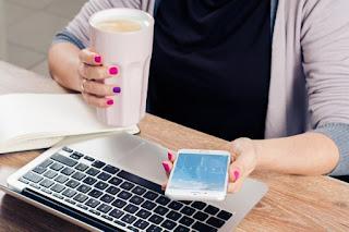 Top online recharge website