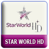 Star World HD Live Streaming