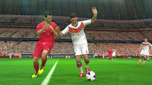 Download Patch 1.3 (FIX) Pes Edit 2014 Single Link