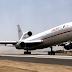 PUBLIEDITORIAL: As loucuras dos voos baratos online