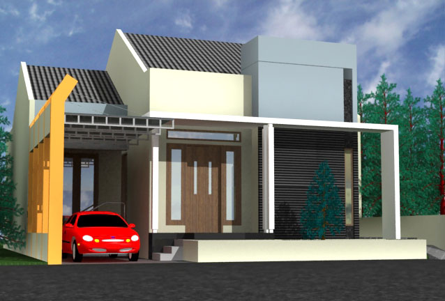 gambar+rumah+minimalis+1+lantai+3.jpg