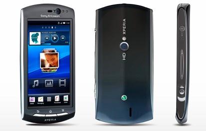 Search Results for: Harga Terbaru Sony Xperia Miro Hp Android 2 Jutaan
