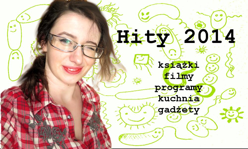 Hity 2014