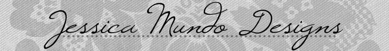 Jessica Mundo Designs