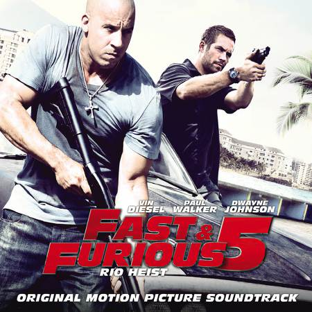 fast and furious 5 soundtrack download zip