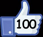 Jesteśmy na Facebook-u