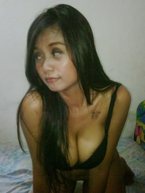 Angel lee surabaya indonesia with vibrator 5