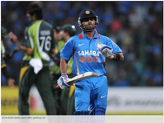 Virat-Kohli-Ind-V-Pak-1st-T20I-2012