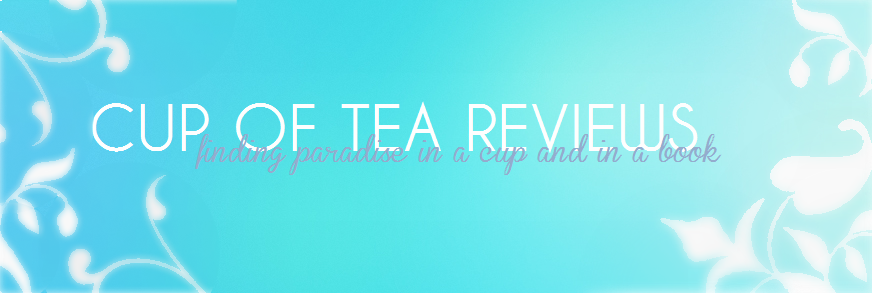 Cup of Tea Reviews
