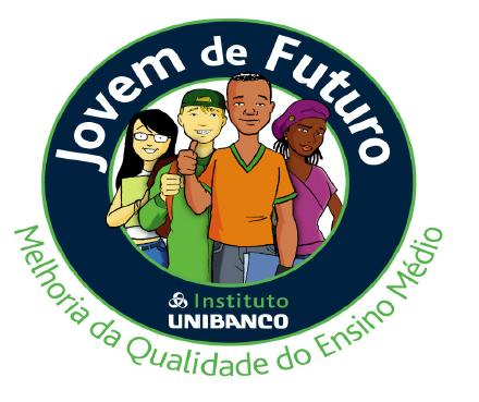 JOVEM DE FUTURO