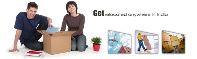 Movers and packers in Ahmedabad