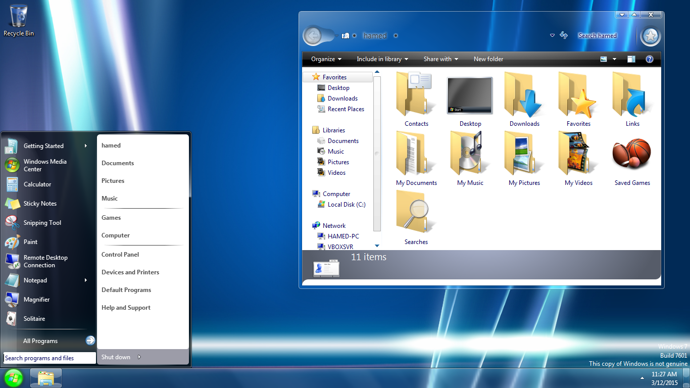 Download service pack 1 for windows 7 32 bits