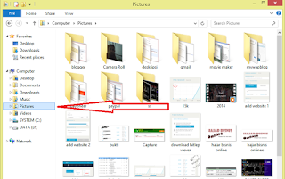 folder picture