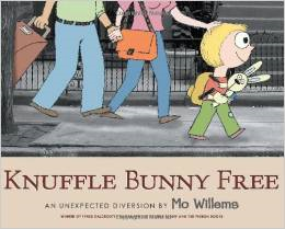 http://www.amazon.com/Knuffle-Bunny-Free-Unexpected-Diversion/dp/0061929573/ref=pd_bxgy_b_img_z