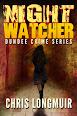 Night Watcher by Chris Longmuir