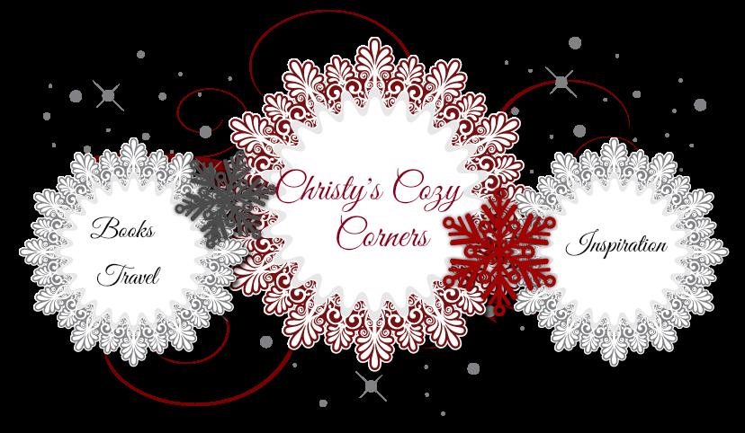 Christy's Cozy Corners