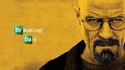 Concerning Breaking Bad's Walter White