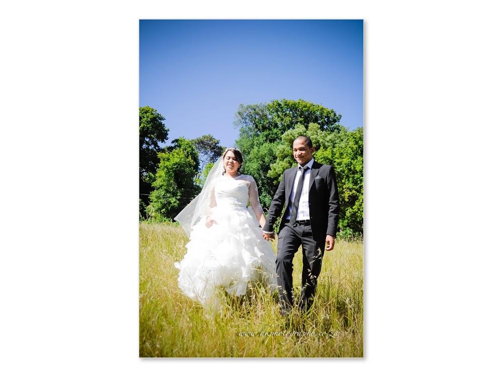 DK Photography Lameez+Slide-235 Lameez & Muneeb's Wedding in Groot Constantia and Llandudno Beach  Cape Town Wedding photographer