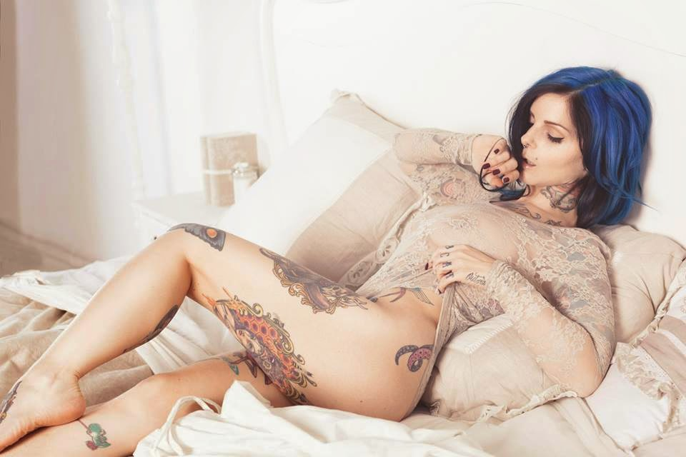 suicide girls free pictures
