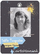 Sableturquoise