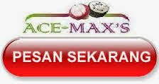 http://mbynugraha.blogspot.com/2014/08/cara-pemesanan-ace-maxs.html