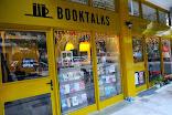 ένα υπέροχο βιβλιοπωλείο στο π. φάληρο