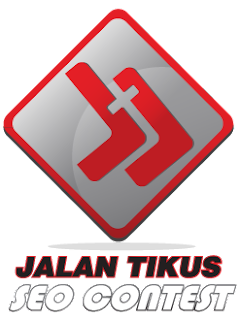 JalanTikus.com: Download Gratis