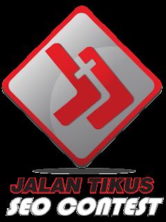 JalanTikus.com: Download Gratis