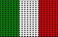 Итальянские прилагательные