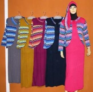 Belanja Baju Murah Online Terpercaya Di Surabaya Malang