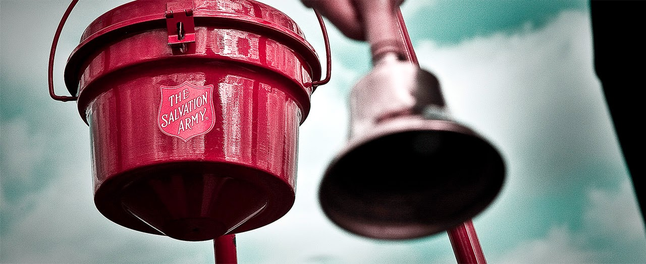 http://www.onlineredkettle.org/CSP