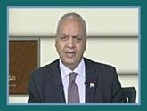 بـرنامج حقائق و أسرار مع مصطفى بكرى حلقة الجمعة 24-3-2017