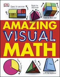http://provo.ent.sirsi.net/client/pl/search/results?qu=amazing+visual+math&qf=AUTHOR%09Author%09Dorling+Kindersley+Publishing%2C+Inc.%09Dorling+Kindersley+Publishing%2C+Inc.