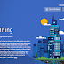 The Technology World Trend in the Eyes of Accenture