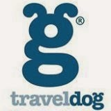 TravelDog