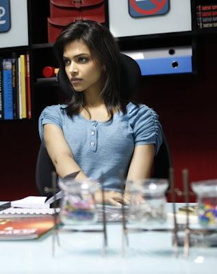 Deepika Padukone gorgeous
