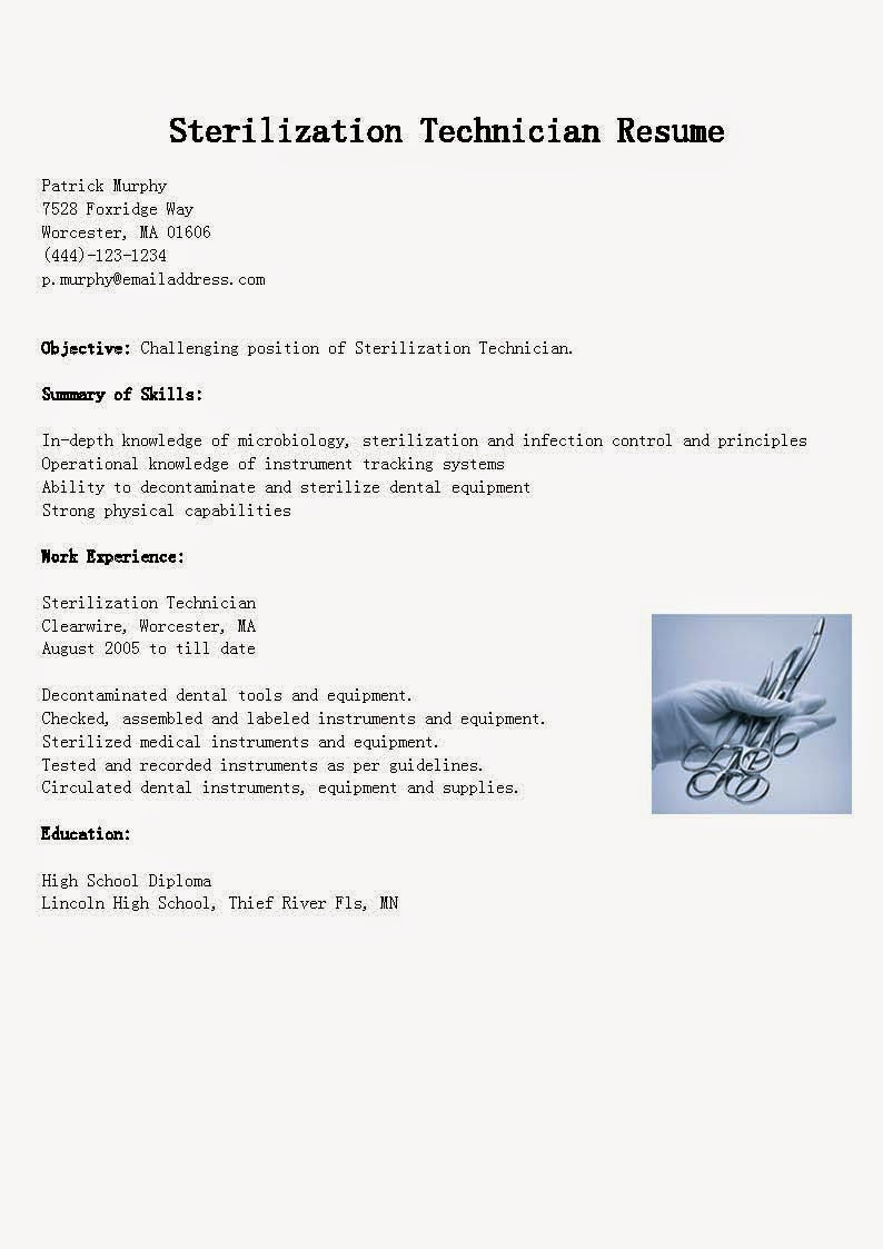 process technician cover letter resume process manager resume example