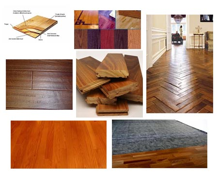Floor covering tips and ideas inspiring bedrooms design for Hardwood floor covering