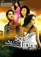 Sóng Tình - Việt Nam