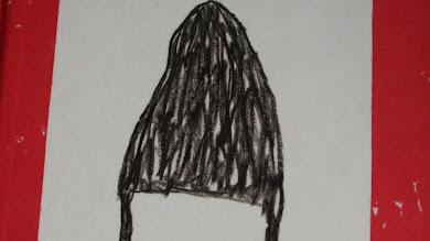 El peludo