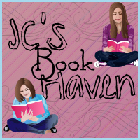JC's Book Haven