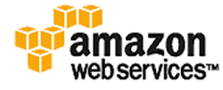 Cloud Computing Basics : Understanding Amazon E2 Cloud Computing To Further Improve Your Enterprise